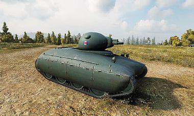 AMX40 SD