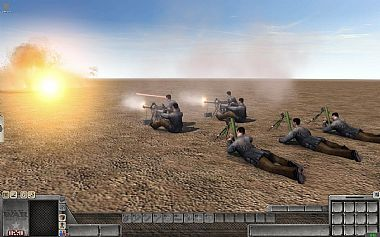 maschinengewehr_scope